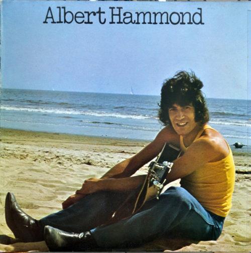 albert_hammond_albert_hammond