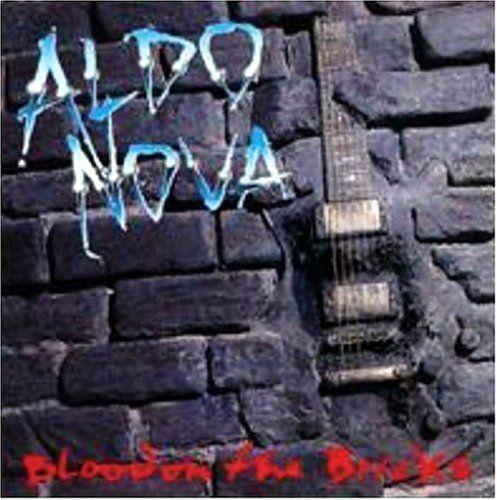 aldo-nova-blood-on-the-bricks
