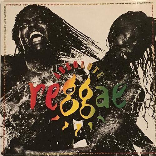 absolute-reggae