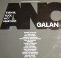 anc-galan-1985