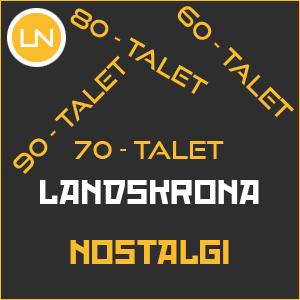 nostal_logga